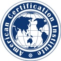 美國認證協會
